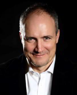 Paweł Skorek